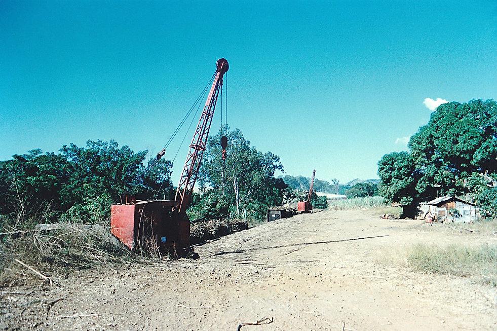 1996-QUAI SIRAMA AMBARO.jpg