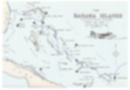 0-BAHAMAS ISLANDS FULL-2.jpg
