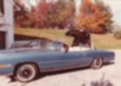 1983-GINY'S CADILLAC-1.jpg