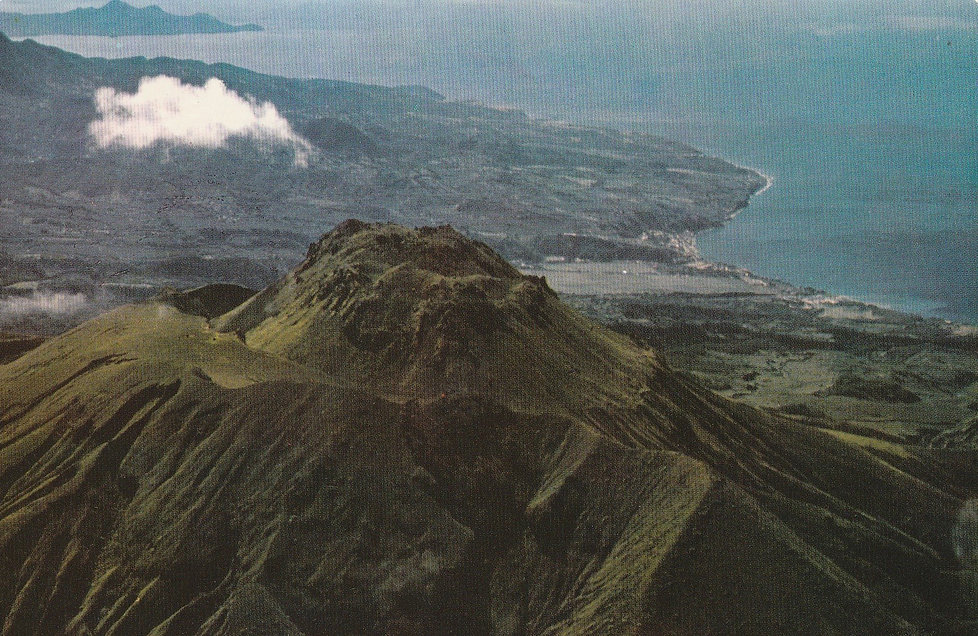1981-LA MARTINIQUE-1.jpg