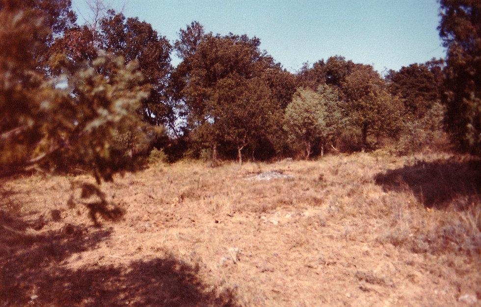 1984-CONSTRUCTION MAISON-4.jpg