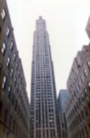1983-USA-MANHATTAN-EMPIRE STATE BLDG-2.j