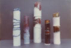 1976-SOLIFLORES-4.jpg