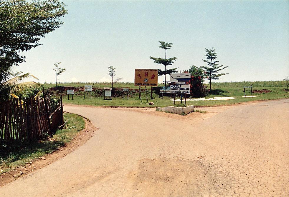 1993-DIEGO-HELY-2.jpg