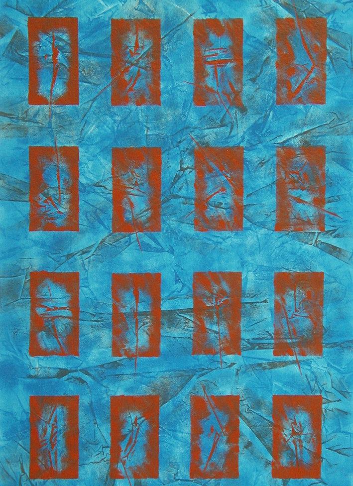 2004-L'ORIGINE_DE_TOUTE_CHOSE__SÉQUENCES