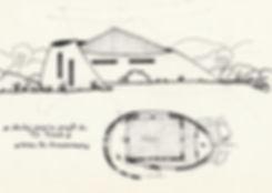 1981-DA SAINT BARTH-34.jpg