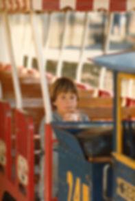 1983-NILS-SHENANDOAH-10.jpg