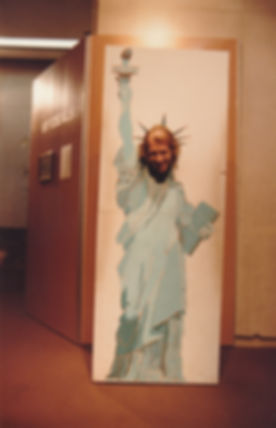 1983-USA-3-PATRICE-STATUE_DE_LA_LIBERTÉ.