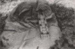1977-LES RUINES-3.jpg