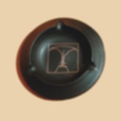 CENDRIER-04-1.jpg