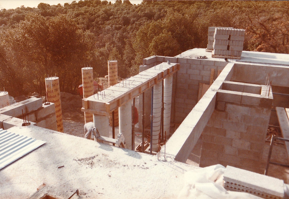 1984-CONSTRUCTION MAISON-29.jpg