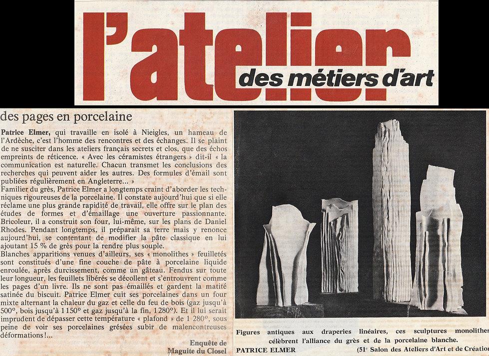 1976-L'ATELIER_DES_MÉTIERS_DART-1.jpg