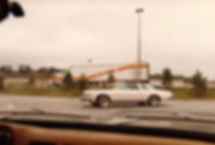 1983-TOWSON COMMERCIAL CENTER-2.jpg