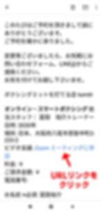 スマホ Zoom 1.jpg