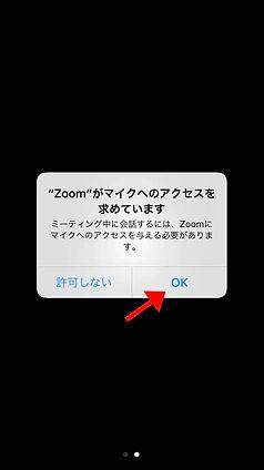 スマホ Zoom 7.jpg