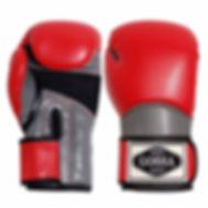 赤×グレー ボクシンググローブ.jpg