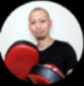 tomitt(トミット)冨田トレーナー.png