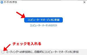 5 PC ZOOM.jpg