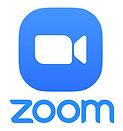 zoom ロゴ.jpg