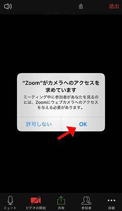 スマホ Zoom 6.jpg