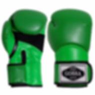 グリーン×ライトグリーン ボクシンググローブ.jpg