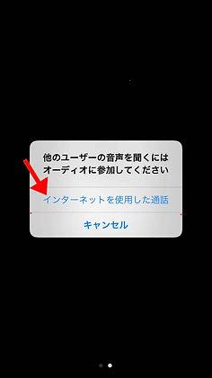 スマホ Zoom 3.jpg