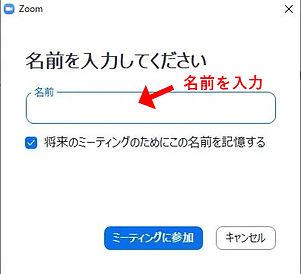 3 PC ZOOM.jpg