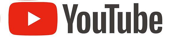 ボクシングtomitt(トミット)youtubeロゴ1.jpg