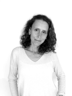Tanja Heß