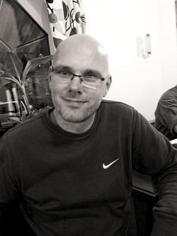 Marc Ruhs