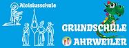 Grundschule Ahrweiler.png