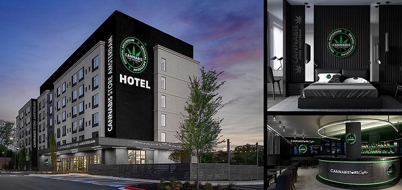 hotel concept cannabis store amsterdam.jpg