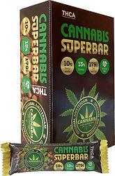 CANNABIS SUPERBAR 160 copia.jpg