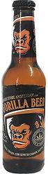 GORILLA BEER 740 copia.jpg