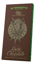 COW CHOCOLATE dark 142 copia.jpg