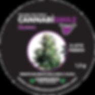 Etichetta queen-01.png