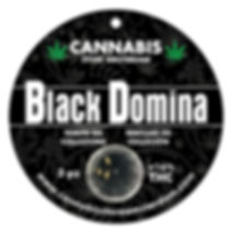 SEMI Black domina 3016 copia.jpg