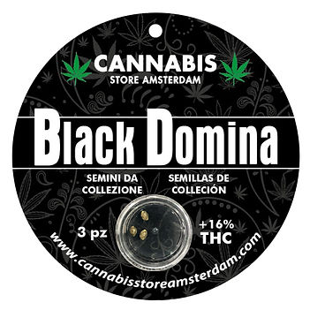 SEMI Black domina 3016 copia.jpg