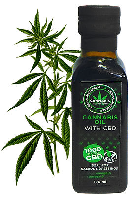 CANNABIS OIL 6002 copia.jpg