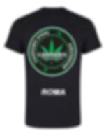 t-shirt logo uomo roma.png
