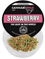 CANNABISMILE strawberry 1033 copia.jpg