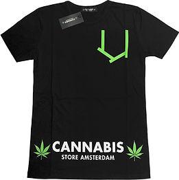 T-SHIRT cannabis 657 copia.jpg