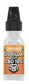 E_LIQUID gorilla glue 807 copia.jpg