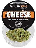 CANNABISMILE cheese 1035 copia.jpg