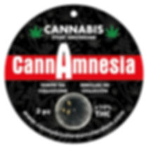 SEMI CannAmnesia 3010 copia.jpg