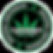 Logo Cannabis.png