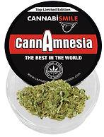 CANNABISMILE amnesia 1017 copia.jpg