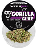 CANNABISMILE gorilla glue 1041 copia.jpg