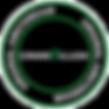 cannabillion logo.png