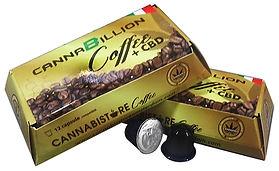 CAPSULA NESPRESSO GOLD CON CBD 780 copia